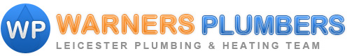 Leicester Plumbing